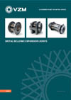 Expansion Joints Brochure